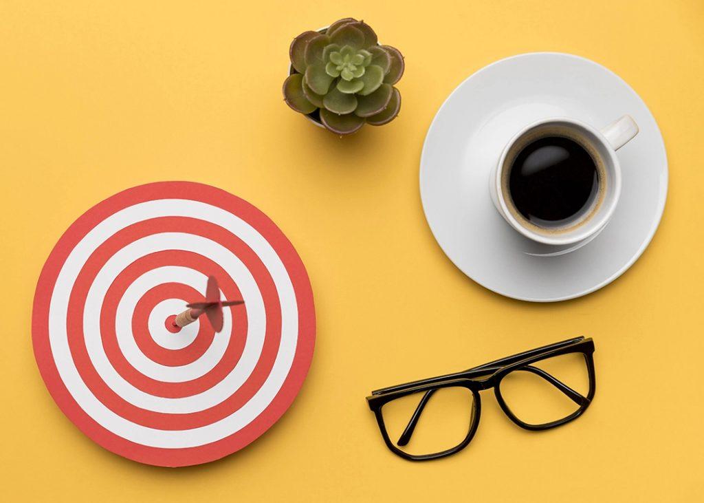 personal-branding-target