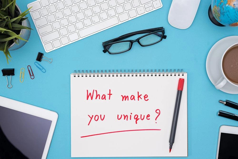 personal-branding-online