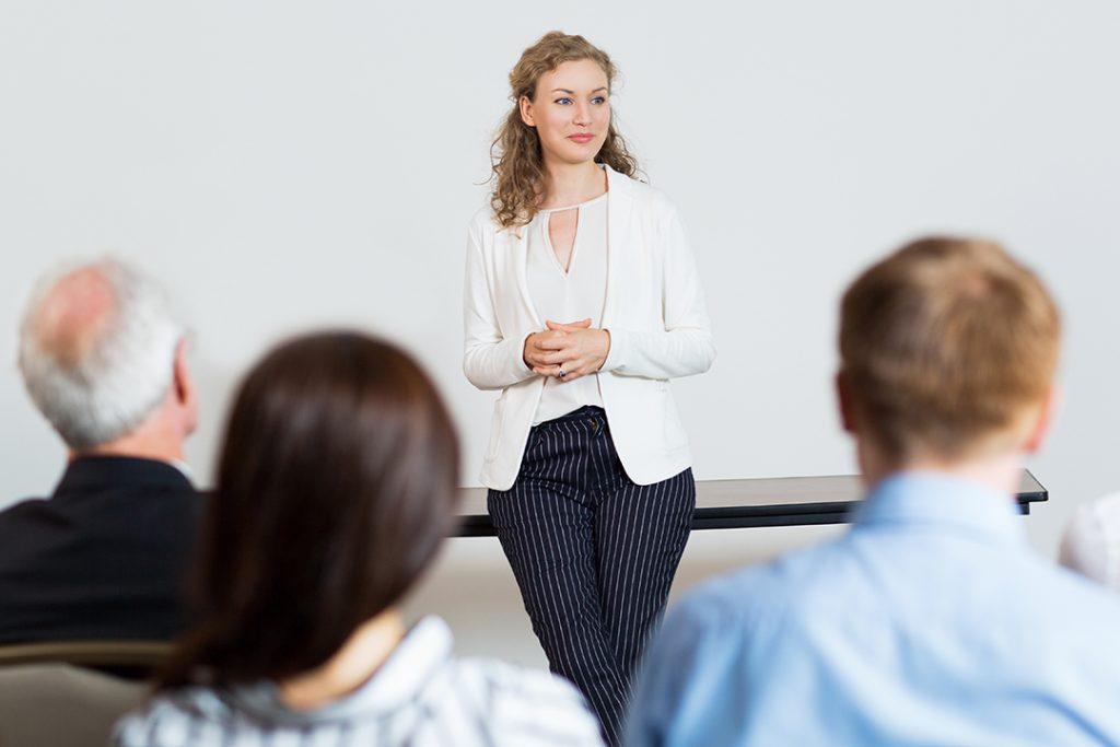 public-speaking-gestualità