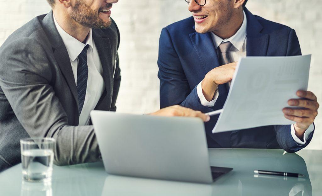 comunicazione-efficace-sul-lavoro